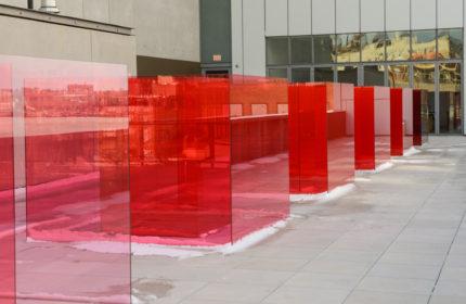 Whitney-biennial-2017-9-Larry-Bell-Installation