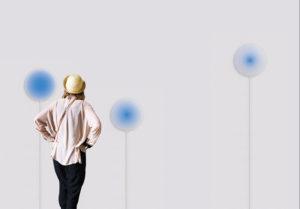 milan-design-week-2017-santambrogio-presence