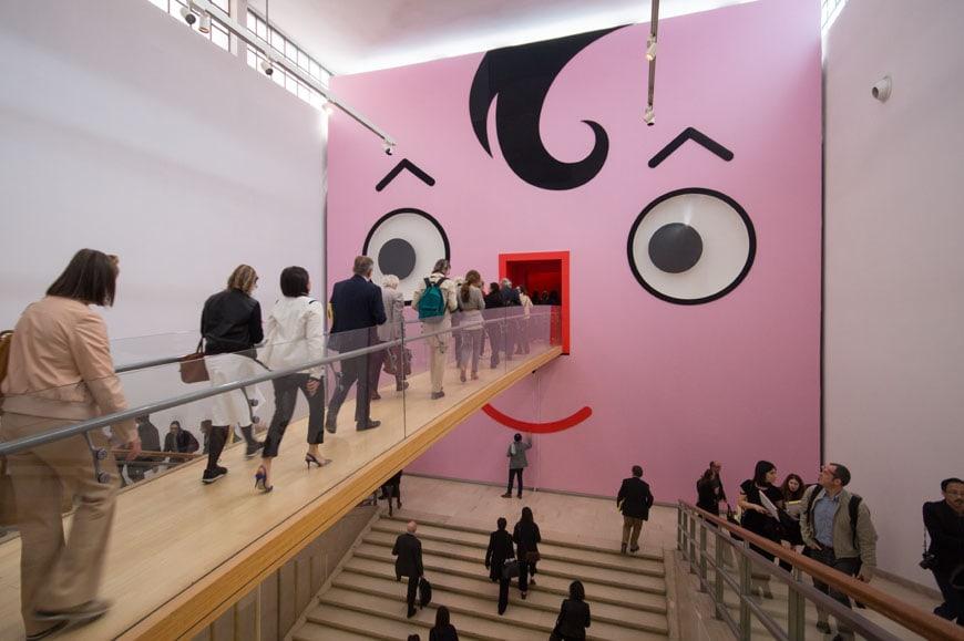 """Giro Giro Tondo. Design for children"". The 10th edition ..."