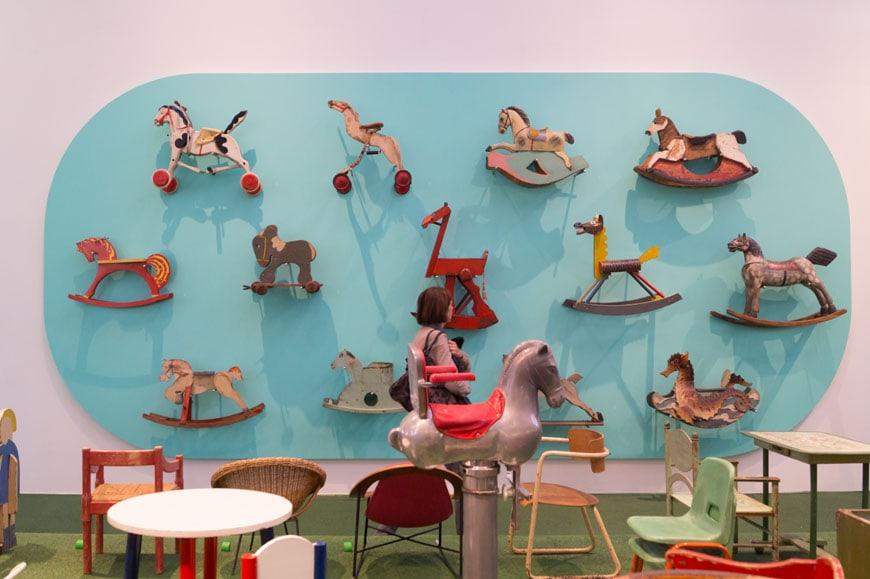 10 Design Museum Triennale Milano Giro Giro Tondo Inexhibit 11