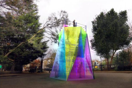 Clerkenwell-2017-design-beacon-by-perspex-ok-2