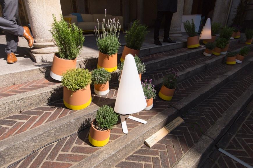 Inspired in Barcelona Catalan design exhibition Miilan Inexhibit 04
