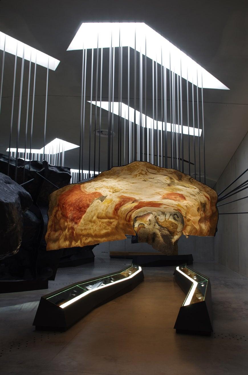 Lascaux-Cave-Art-Center-Montignac-Snøhetta-Casson-Mann-13