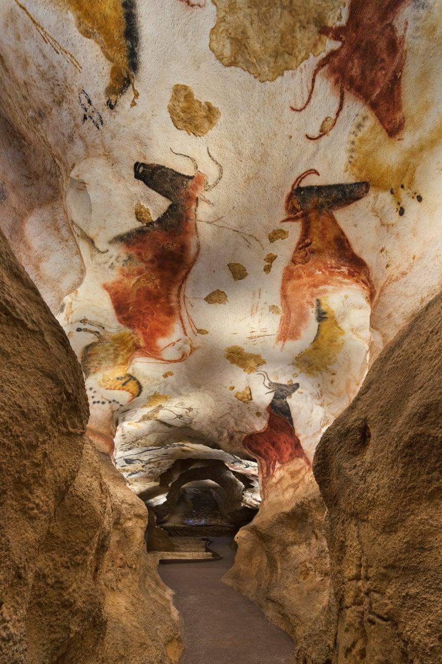 ascaux-Cave-Art-Center-Montignac-Snøhetta-Casson-Mann-16