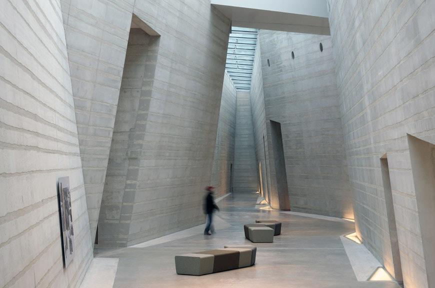 Lascaux-Cave-Art-Center-Montignac-Snøhetta-Casson-Mann-17
