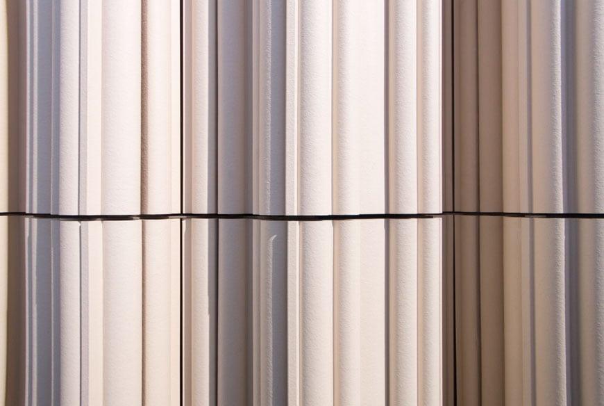 SHoP Architects Wave Cave installation Milan Design Week 2017 Inexhibit 02