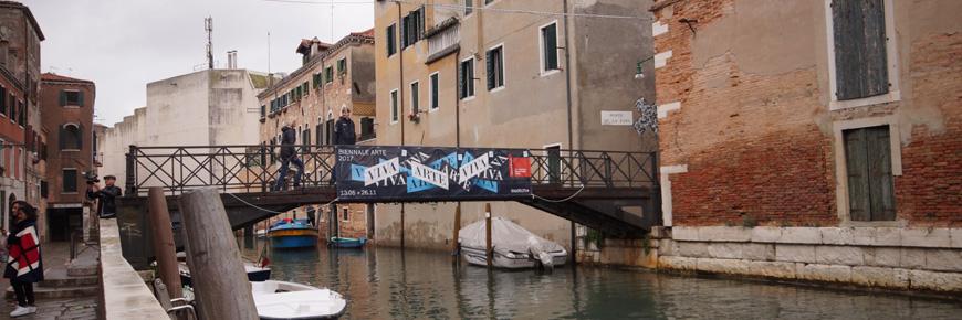 biennale-arte-venezia-2017-esterno-arsenale-3-1
