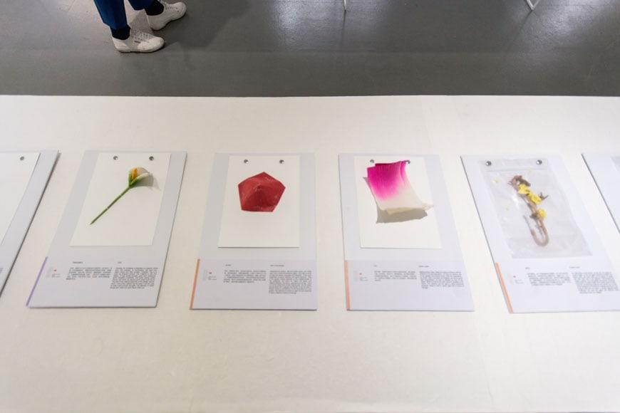 róng Chinese contemporary craft design Milan 2017 Inexhibit 01