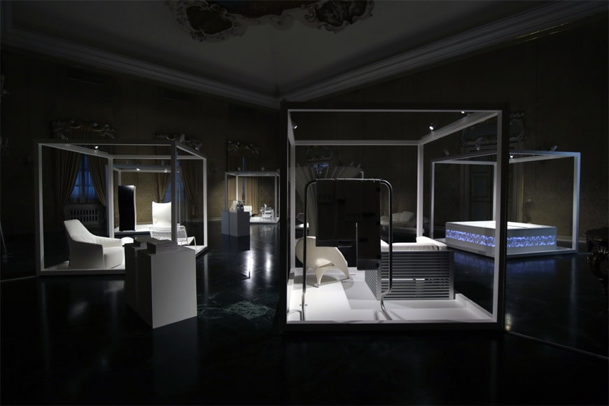 white-in-the-city-Oikos-Palazzo Cusani-2