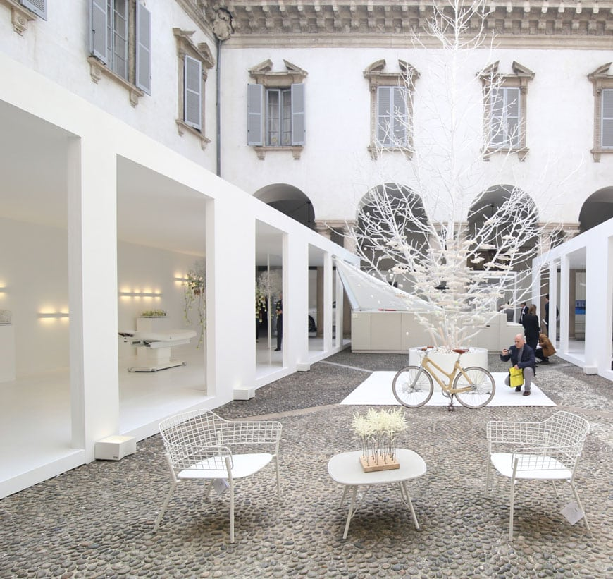 white-in-the-city-Oikos-Palazzo Cusani-3