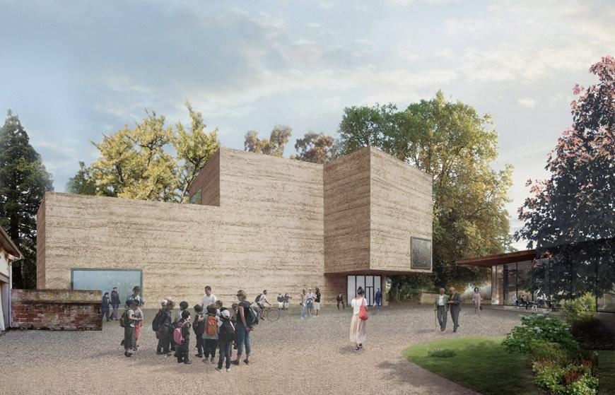 Fondation-Beyeler-extension-Peter-Zumthor-HZ-2c