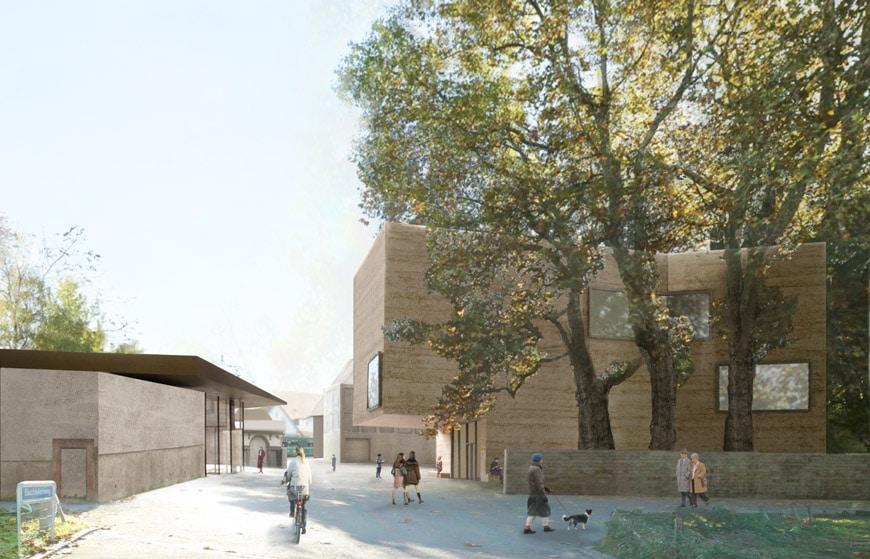 Fondation-Beyeler-extension-Peter-Zumthor-HZ-3
