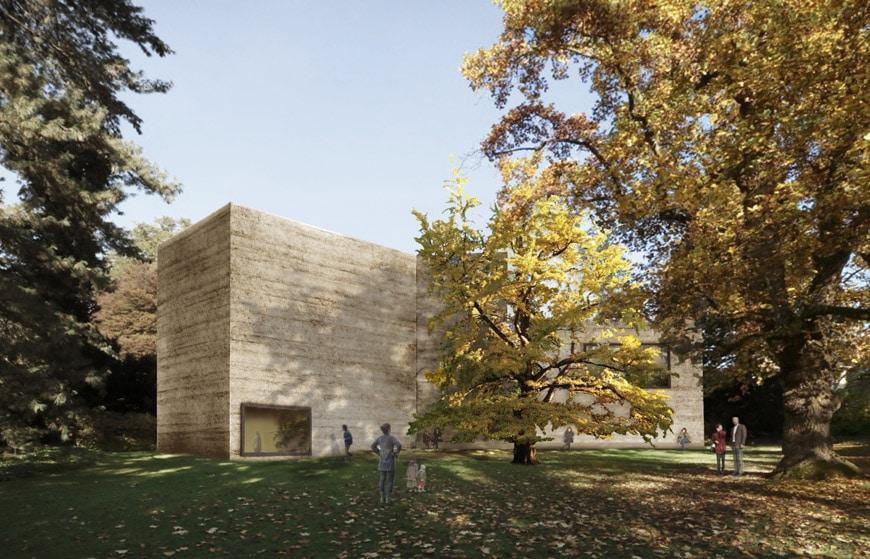 Fondation-Beyeler-extension-Peter-Zumthor-HZ-5