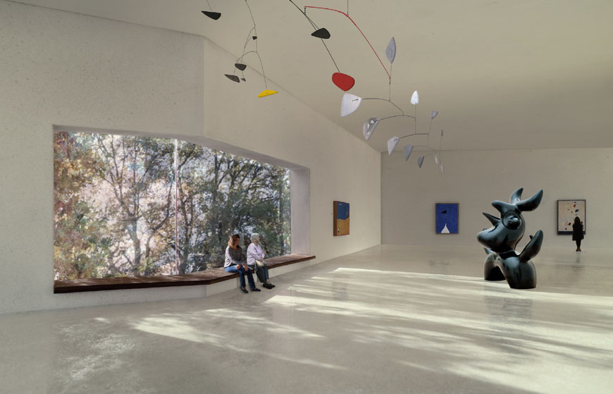 Fondation-Beyeler-extension-Peter-Zumthor-HZ-7