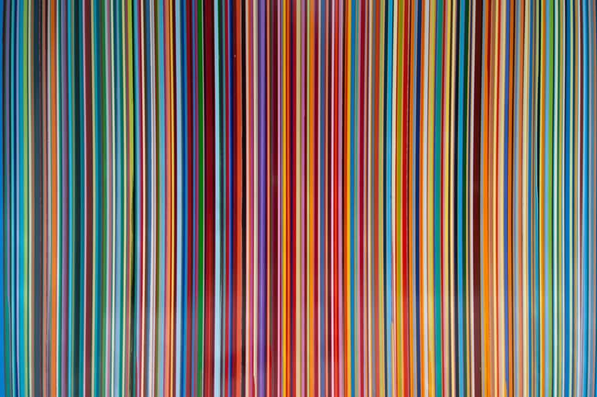 Ian-Davenport-Giardini-Colourfall-for-Swatch-Venice-Art-Biennale-2017-Inexhibit-3