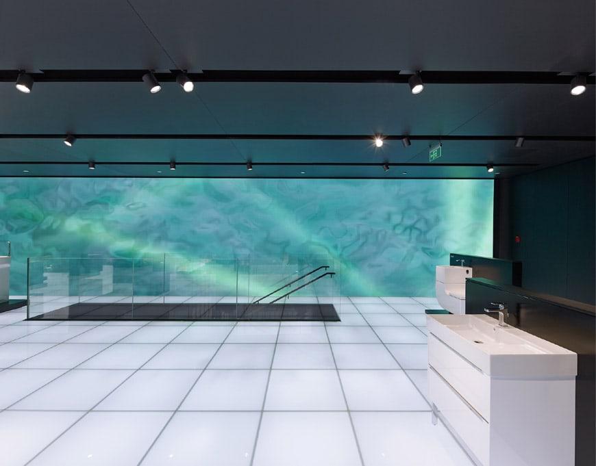 MAD-Roca-Beijing-Gallery-05-by-Shu He