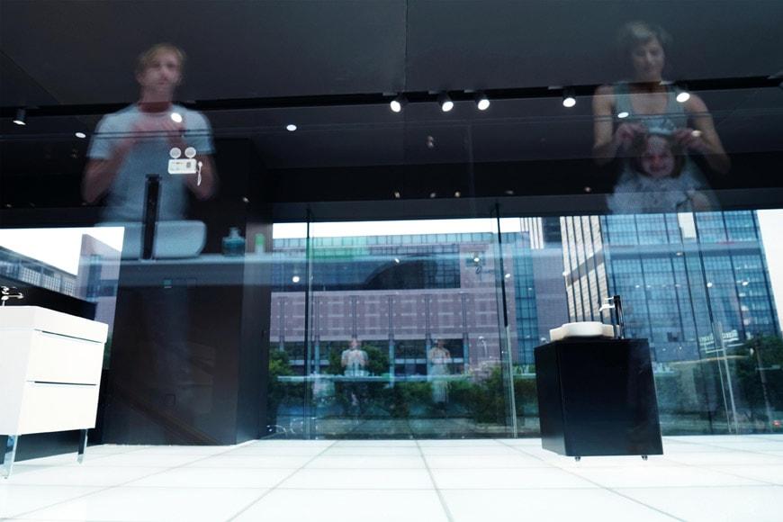 MAD-Roca-Beijing-Gallery-Action-Media-03