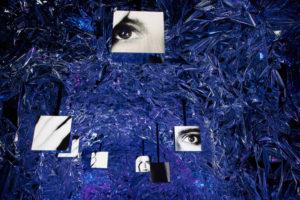 ATTACHMENT DETAILS NONE-Italian-Pavilion-Cannes-2017-Lo-specchio-della-nostra-natura-photo-NONE-collective-00