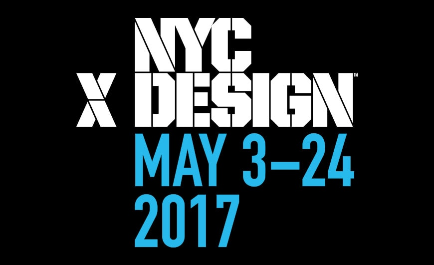 NYCxDESIGN-2017-logo-dates-large