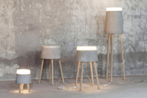 NYCxDesign-2017-Human-Nature-Renate-Vos-lamps