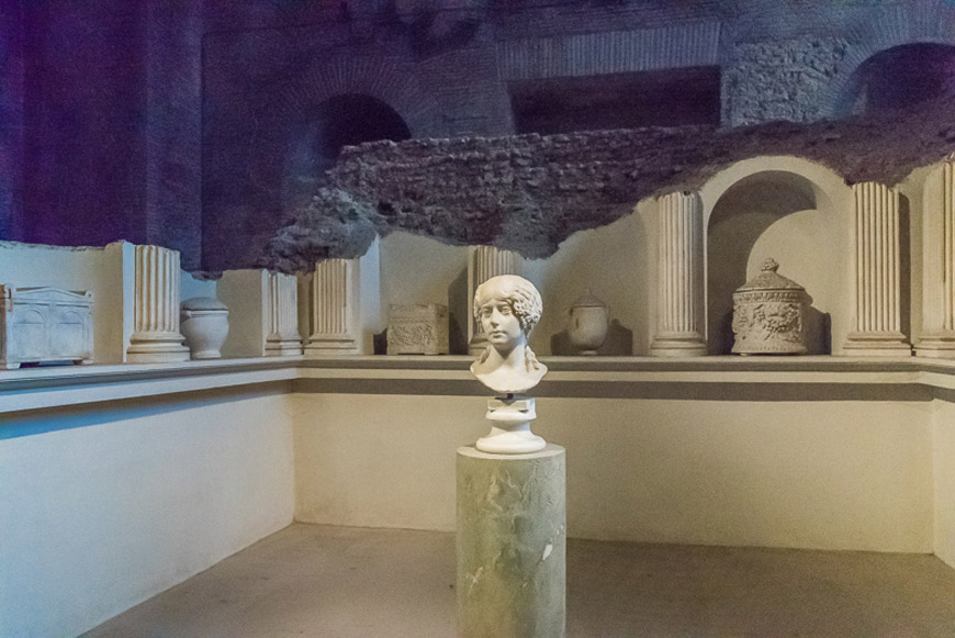 Terme-di-Diocleziano-Rome-Diocletian-Baths-museum-1