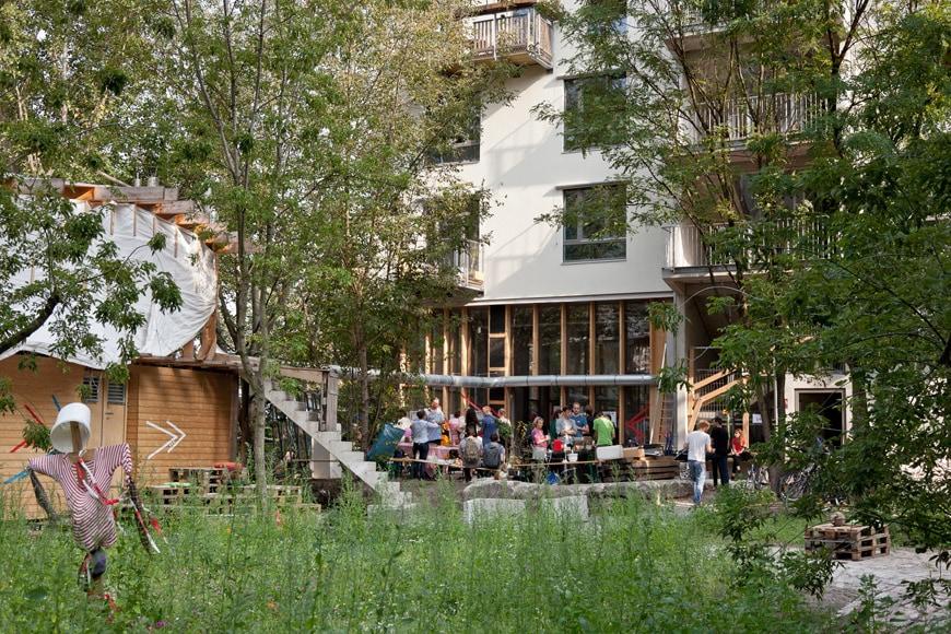 Vitra-together-Spreefeld-Berlin
