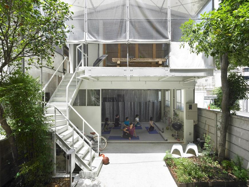 Vitra-together-house-7-people-studio-mnm