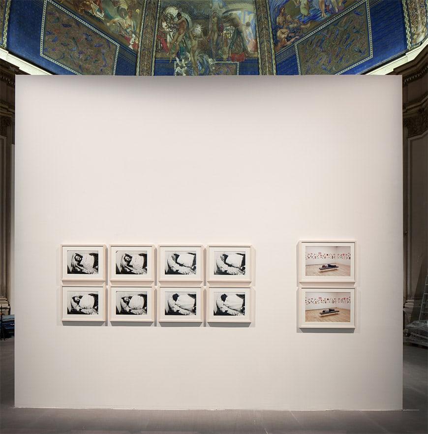 biennale-arte-venezia-viva-arte-viva-giardini-Mladen-Stilinovic-Galli