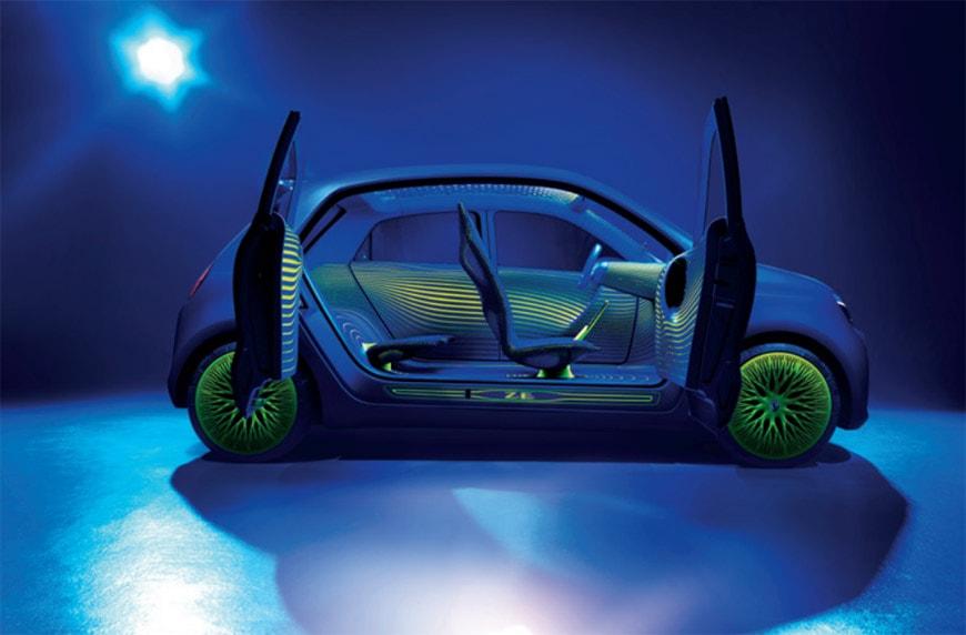 centre-pompidou-mutations-creations-R-Lovegrove-concept-car-renault