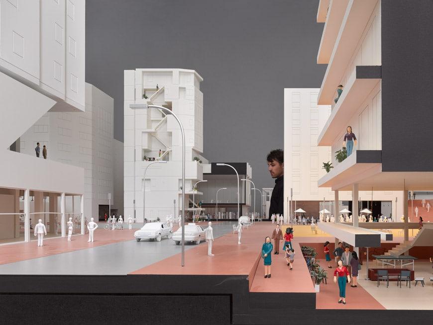 model-collective-city-photo-Hannes-Henz