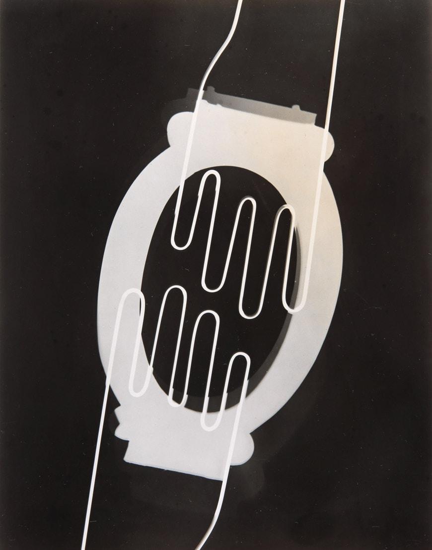 museum-der-moderne-salzburg-photo-kinetics-Man Ray