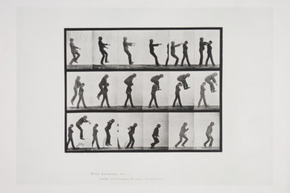 museum-der-moderne-salzburg-photo-kinetics-Muybridge