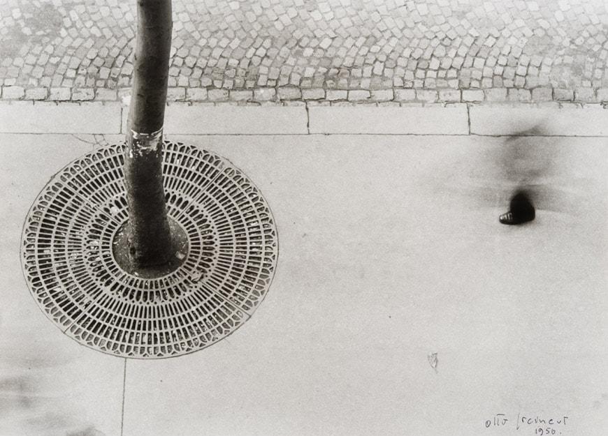 museum-der-moderne-salzburg-photo-kinetics-Otto Steinert
