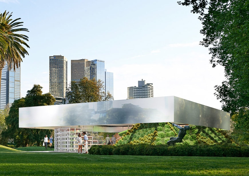 MPavilion-2017-OMA-sideview-2
