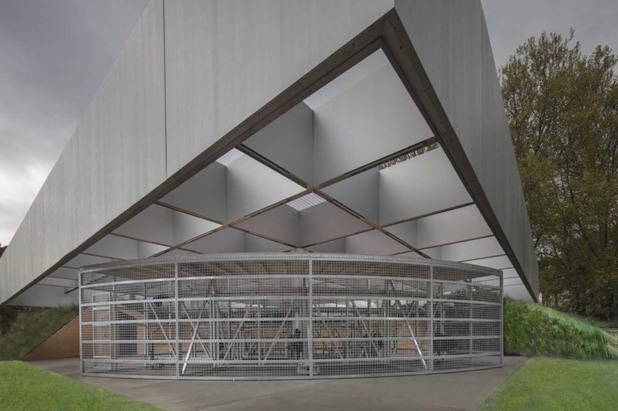 MPavilion-OMA-ph-John-Gollings-hires-grass-2