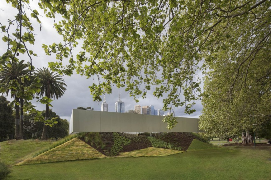 MPavilion-OMA-ph-John-Gollings-hires-grass-3