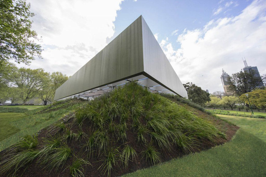 MPavilion-OMA-ph-John-Gollings-hires-grass