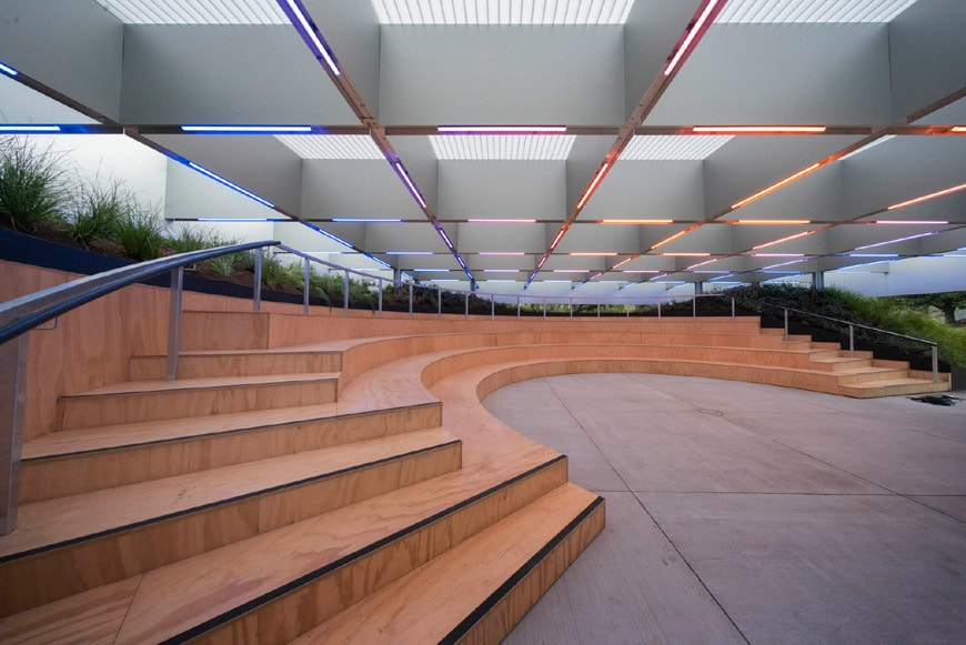 MPavilion-OMA-ph-John-Gollings-internal