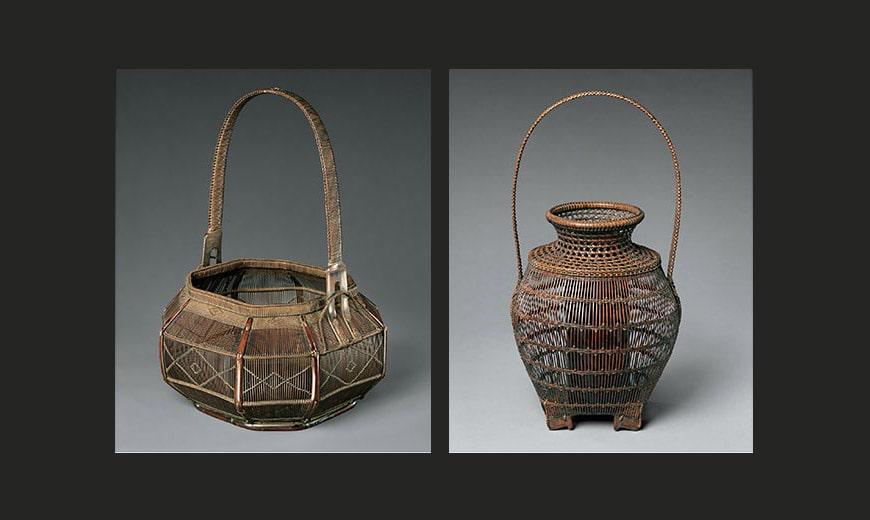 Metropolitan-Museum-MET- New-York-Bamboo-catalogue-2