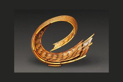 Metropolitan-Museum-MET- New-York-Bamboo-cover