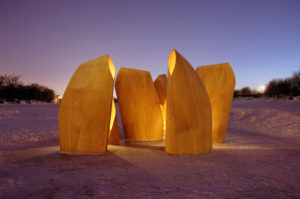 Patkau-Architects-Ice-skating-shelters-Winnipeg-2012-Victoria-and-albert-museum