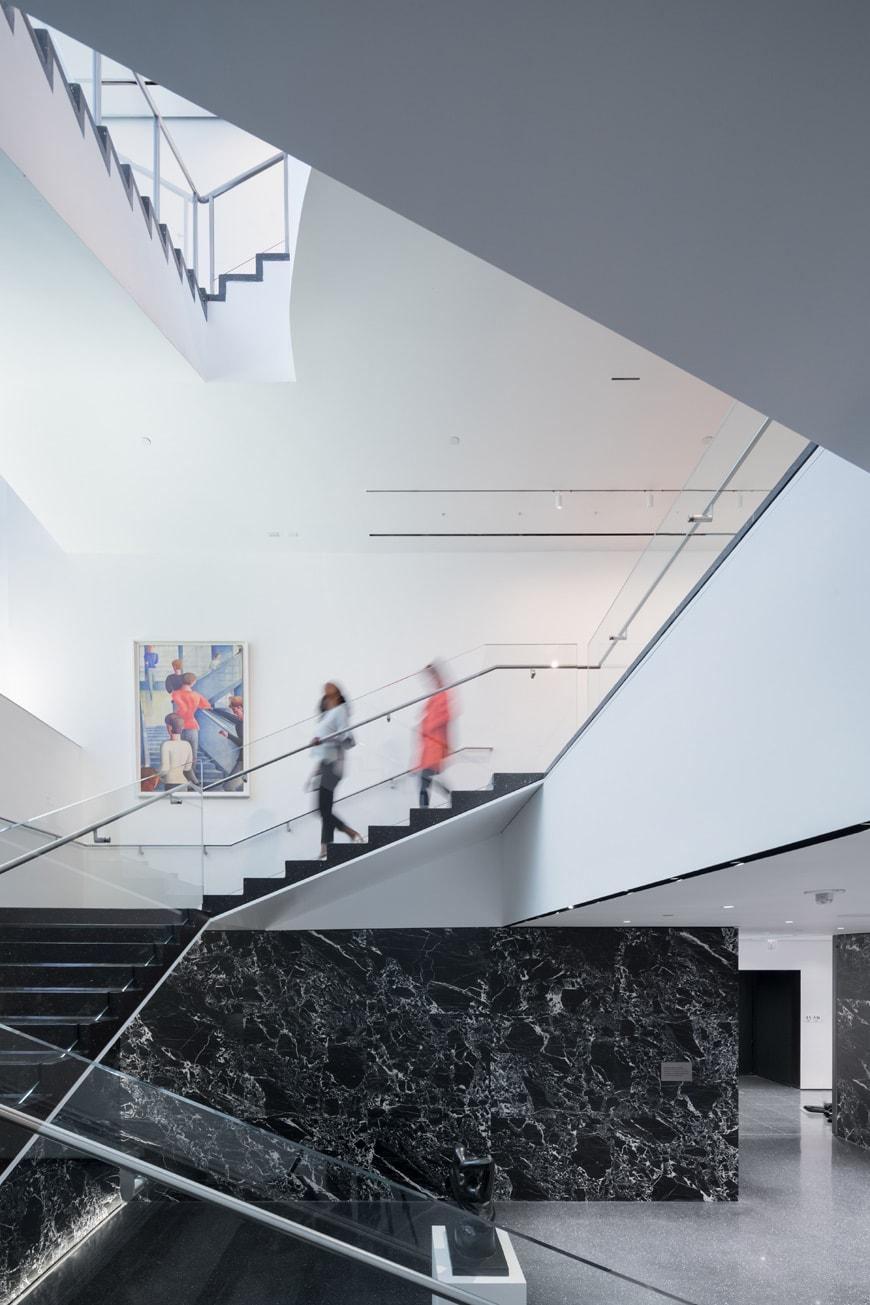 moma-Diller-Scofidio-bauhaus-staircase
