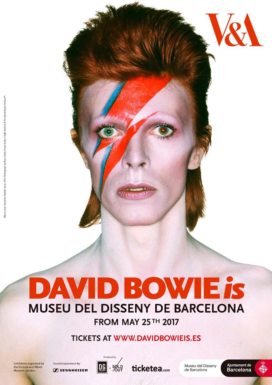 museu-disseny-barcelona-david-bowie-poster