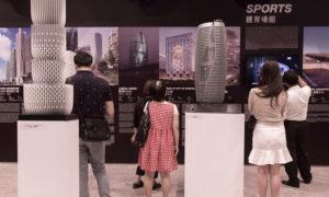 Zaha-Hadid-Global-Design-Lab-03-Taipei
