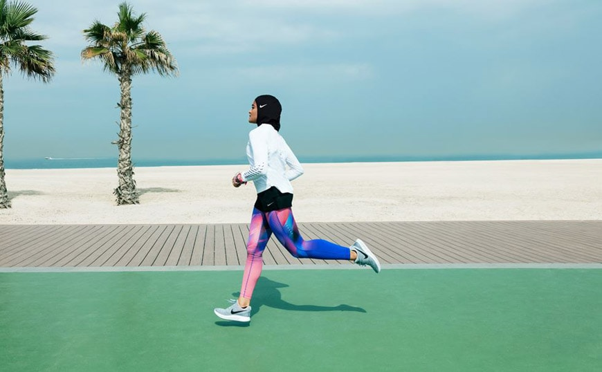 Beazley-nominees-Fashion-Hijab-Nike