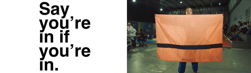 Beazley-nominees-Graphics-anti-brexit-campaigne-refugee-flag