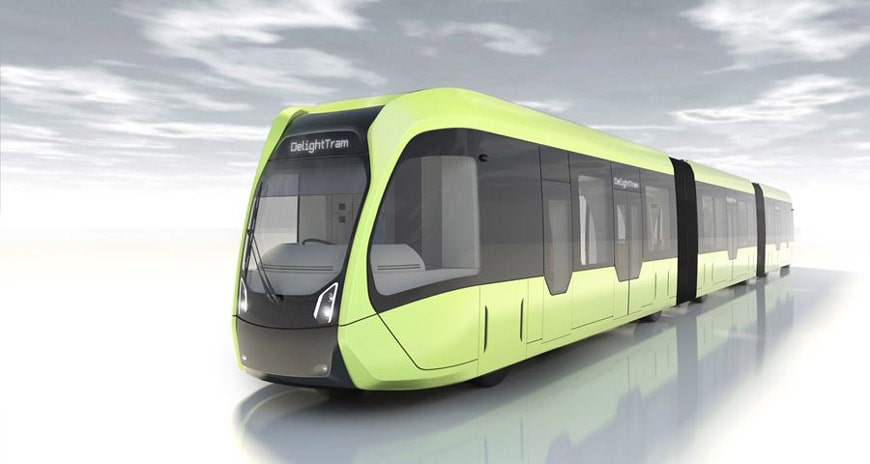 Beazley-nominees-Transports-art
