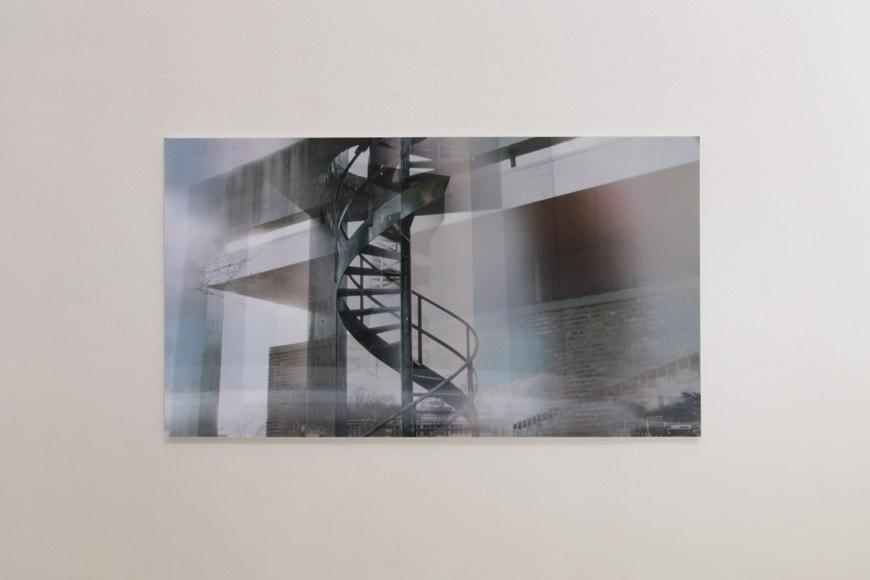 Dutch Pavilion Venice Art Biennale 2017 Olanda by Wendelien Van Oldenborgh Inexhibit 6