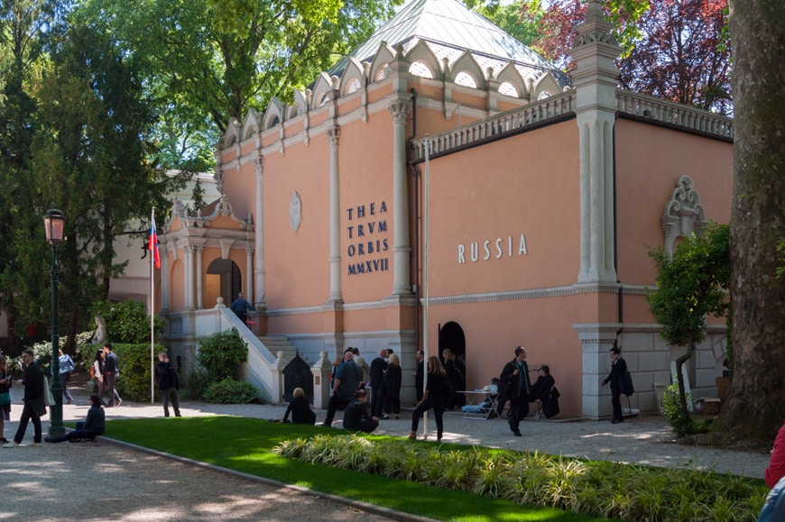 Russian-pavilion-Venice-Art-Biennale-2017