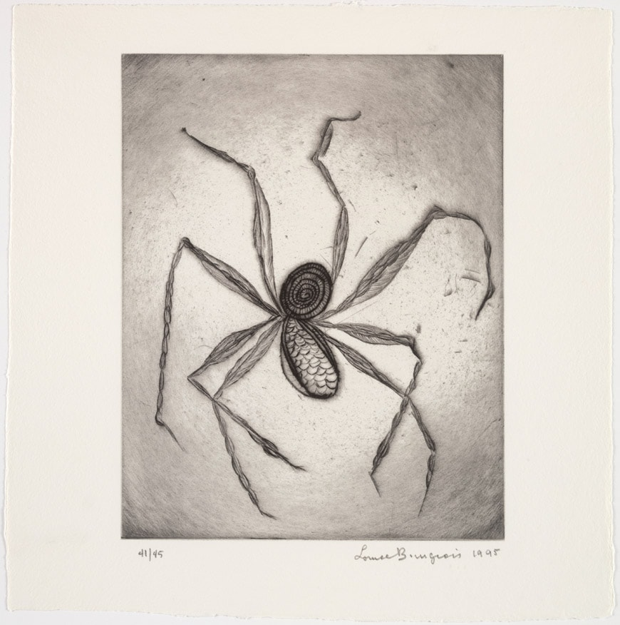 moma-louise-bourgeois-ode-a-ma-mere